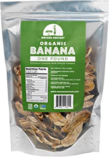 Best dried whole bananas Reviews