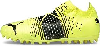 PUMA Future Z 1.1 MG, Scarpe da Football Uomo