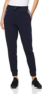 TOMMY HILFIGER Women's Louise Pant