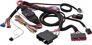 Directed Electronics THFD1 Ford T Harness Solution for DBALL/DBALL2