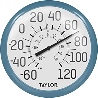 Taylor Precision Products 6700TE 13.25