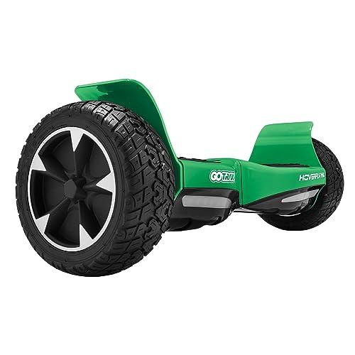 Big Wheel Hoverboard >> Big Wheel Hoverboard Amazon Com