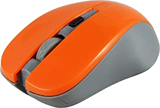 CLiPtec RZS852 2.4Ghz Wireless Optical Mouse