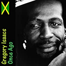 Best gregory isaacs protection Reviews