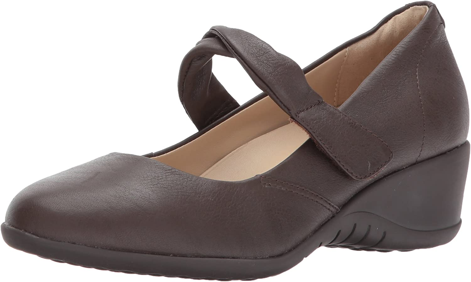 Hush Puppies Women's Jaxine Odell