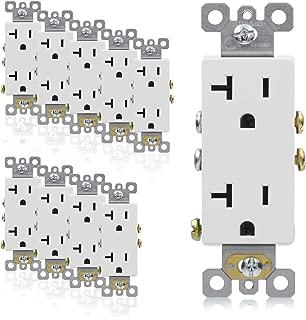 l5-20r receptacle