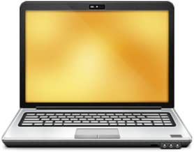 Laptops and Tablets Store