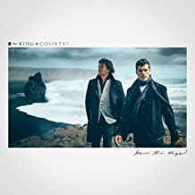 Best king and country cd Reviews