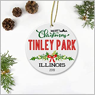 Christmas Tree Decoration Home Decor Best Gift Ideas At Christmas Holiday Ornaments 3