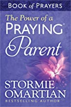power of mother's prayer