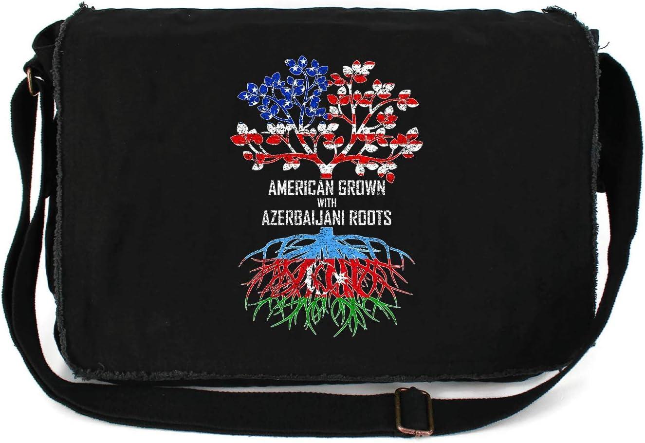 HARD EDGE DESIGN In stock American Grown Pr Roots Custom with High quality new Azerbaijani