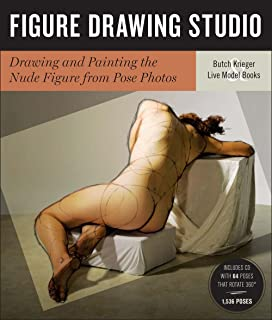 Best figure drawing reference photos Reviews