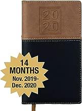 Best pocket calendar 2019 Reviews