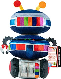 Funko Plush Five Nights at Freddy's Pizza Simulator - Candy Cadet Collectible Figure (Exclusive)