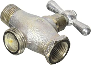 ARROWHEAD BRASS & PLUMBING 250LF 1/2