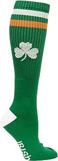 Best boston celtics knee high socks Reviews