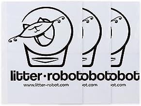 キャットロボット オープンエアー 専用パーツ (替えライナー 50枚入)