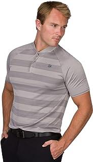 Kjus Men Golf Shirt