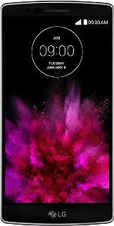 LG G Flex 2 - Smartphone Libre Android (Pantalla 5.5