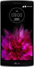 LG G Flex 2 Smartphone (13,97 cm (5,5 Zoll) Full-HD-POLED-Display, Qualcomm Snapdragon..