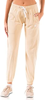 Women's Sweatpants - Premium Quality Pants for Women Lounge or Workout Clothes for Women