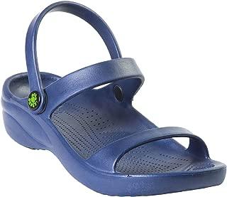 Best z strap sandals Reviews