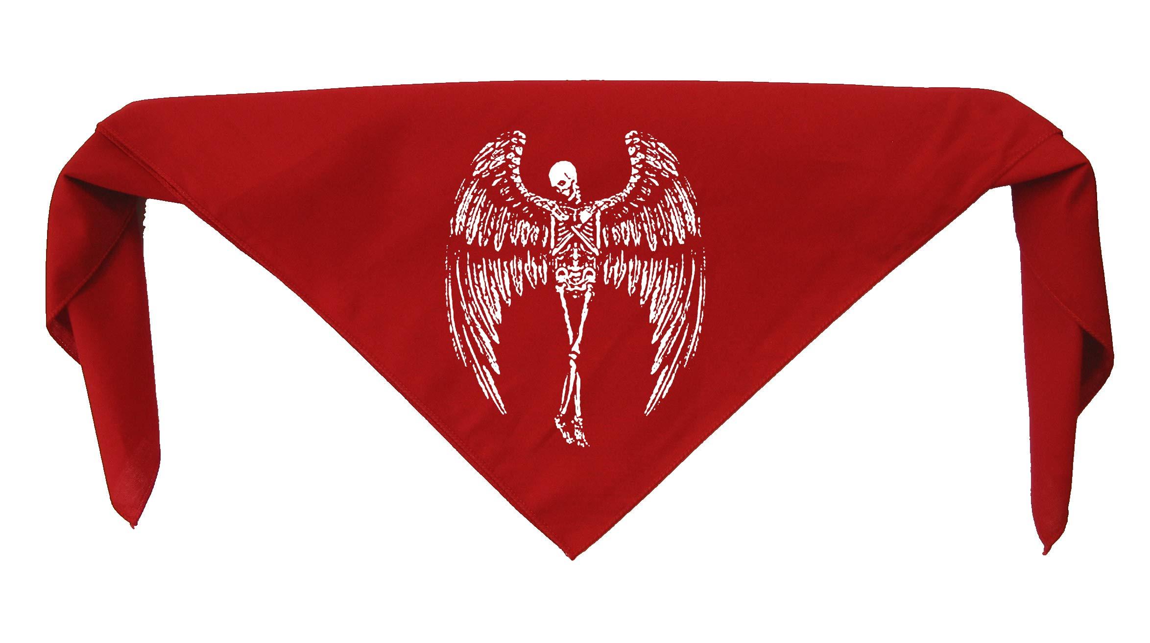 SATANIC CROSS LONG SLEEVE T-SHIRT Pentagram 666 Devil Satanism Pentacle