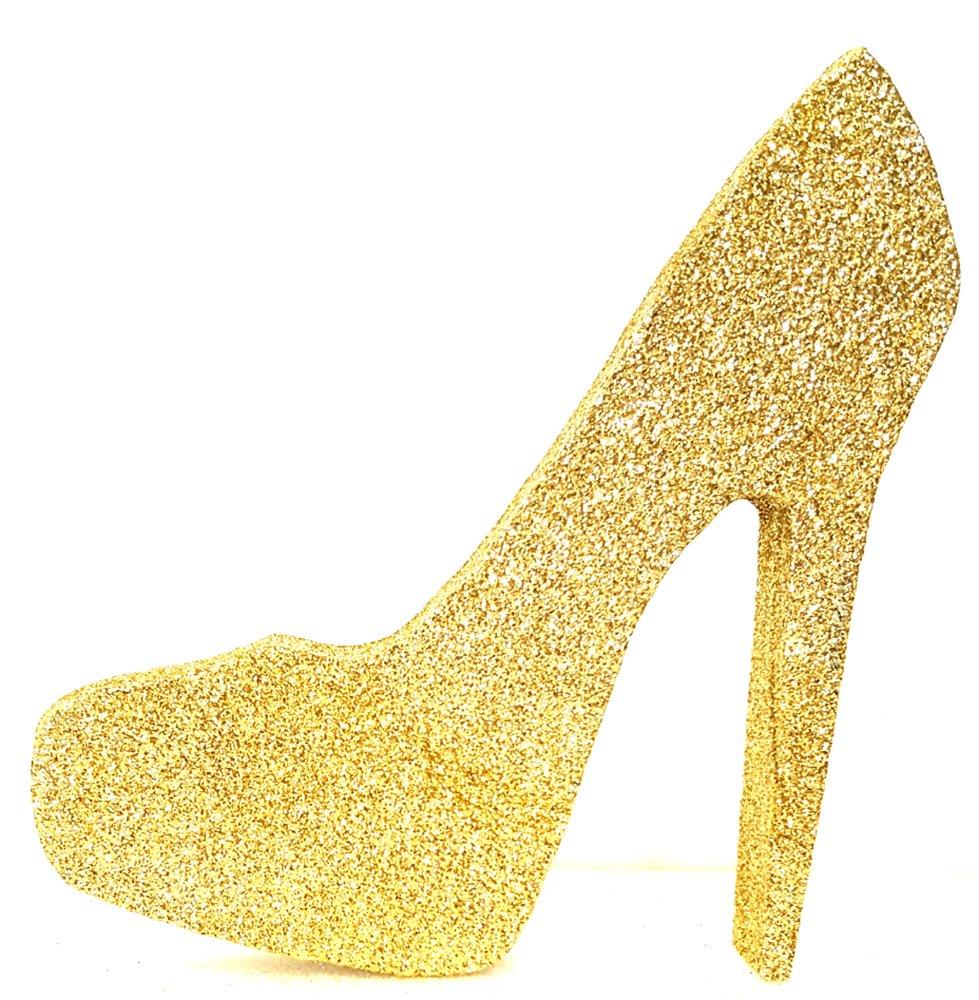 Amazon.com: High Heel Stiletto Shoe