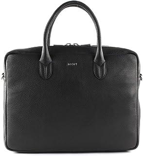 Joop! Damen Hanni case/Brief Bag, 37X28X8