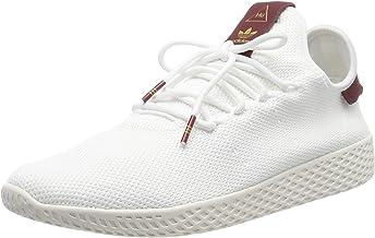 basket adidas snoop dogg,chaussures adidas running pas cher