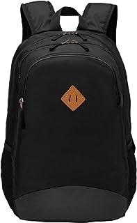 JinBeryl Kid Boys Backpack for Elementary School, Water Resistant, One Size
