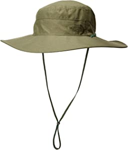 Horizon Brimmer Hat