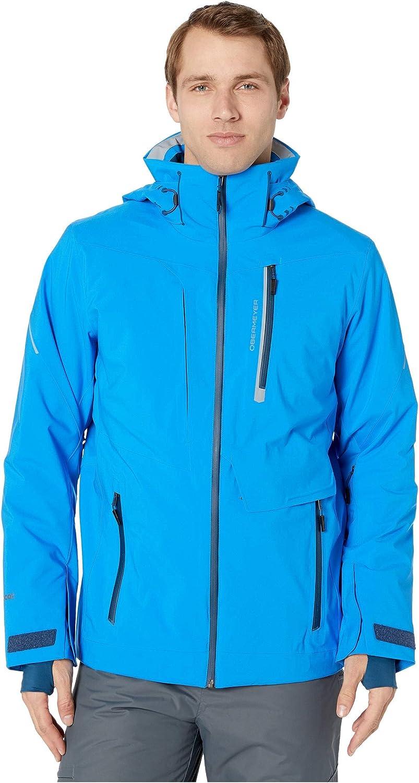 Obermeyer Kodiak Jacket