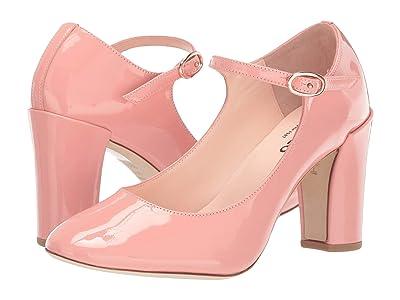 Repetto Endora (Pink) Women
