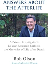 Best after the afterlife Reviews