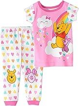 winnie the pooh baby gear bundles