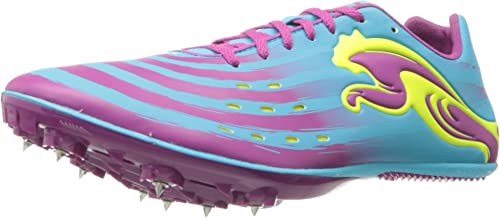 Best puma womens spikes Reviews