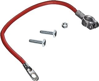 Deka 00293 Positive Battery Cable