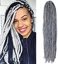 hairstyles with braiding hair weave