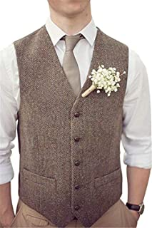 Best rustic mens wedding clothes Reviews