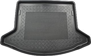 OPPL 80009363 Kofferraumwanne Autowanne mit Antirutschmatte