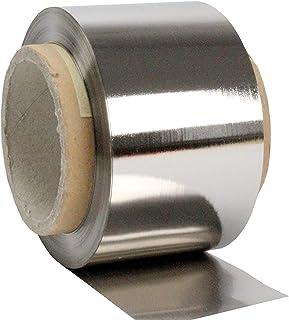 WOREMOR Magnetic Shielding Film Amorphous Cobalt Alloy Shielding Alternating Magnetic Fields - WMF-MC5 3 Linear Feet