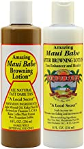 Best tanning lotion before and after Reviews