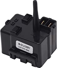 Best ptc overload relay Reviews