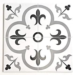 Best 16x16 ceramic tile Reviews