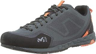 MILLET Amuri Knit, Zapatillas de Ciclismo de montaña Hombre