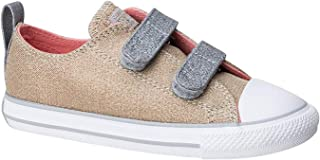 Kids' Chuck Taylor All Star 2v Sneaker