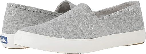 Light Gray Jersey