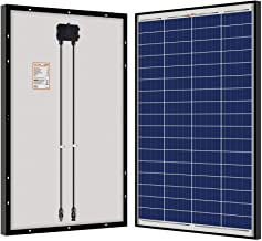 Amazon Com Solar Panels For Boats