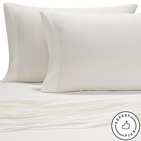 Pure Beech® Jersey Knit Modal Sheet Set - Bed Bath & Beyond